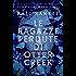 Le ragazze perdute di Otter Creek