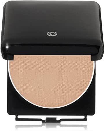CoverGirl Simply Powder Foundation, Buff Beige 525 0.41 oz Pack of 10