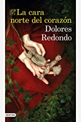 La cara norte del corazón (Spanish Edition) Kindle Edition