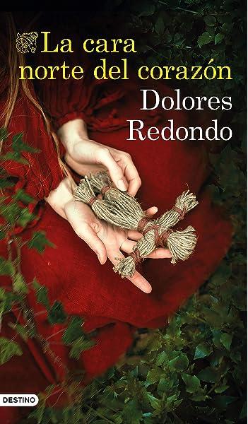 Trilogía del Baztán (Crimen y Misterio): Amazon.es: Dolores ...
