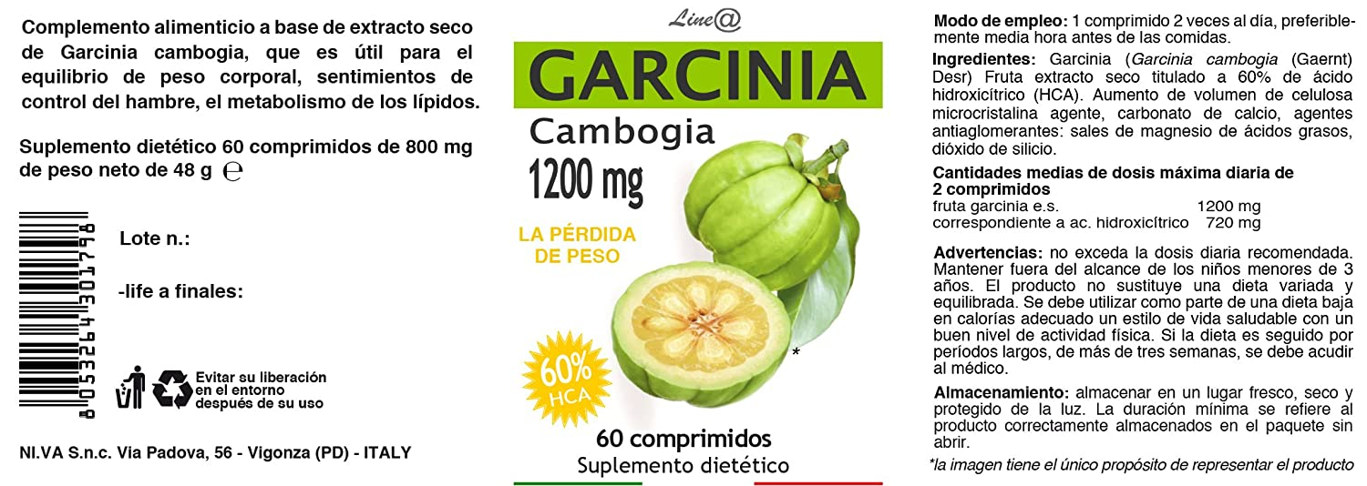 Beneficios da garcinia em capsulas photo 10