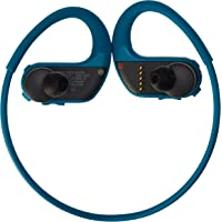 Sony NWWS413LM 4GB Sports Wearable MP3 Player Deals