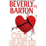 Cold Hearted (Griffin Powell)