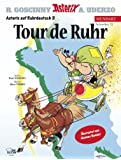 Asterix Mundart Ruhrdeutsch III: Tour de Ruhr