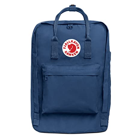 discount sale many styles a few days away Fjällräven Unisex-Erwachsene Kånken 17