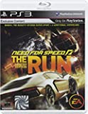 Need for Speed: The Run - Playstation 3