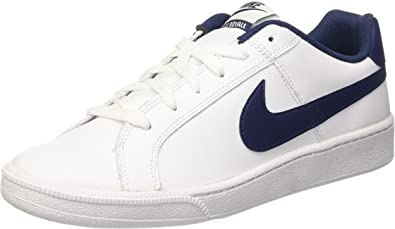 basket nike court royal