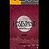 Rosenmond (Colors of Life 6)