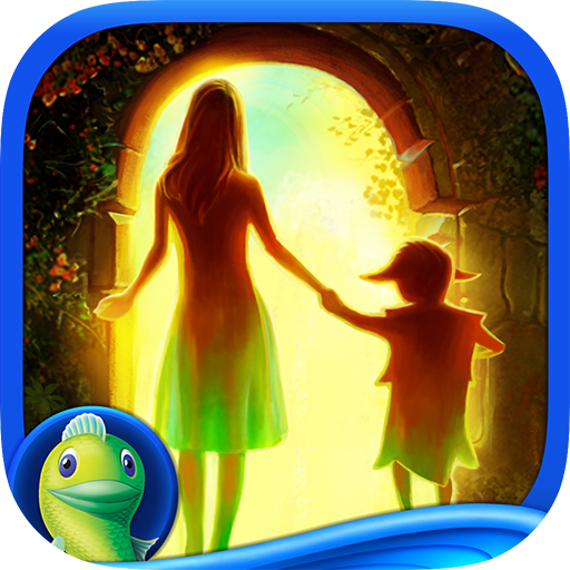 Nearwood collector 39 s edition appstore for android for Big fish games for android