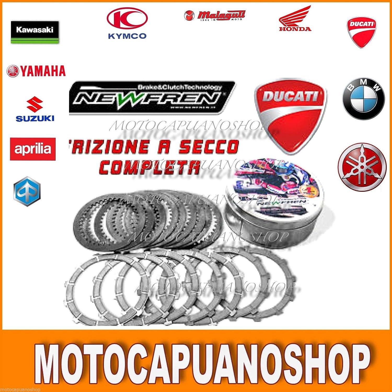 1198 996 1199 Panigale GT 1000 748 848// Evo 888 Caballete moto delantero ConStands Front negro para Ducati 1098 916 998 749 999
