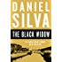 The Black Widow (Gabriel Allon Series Book 16)