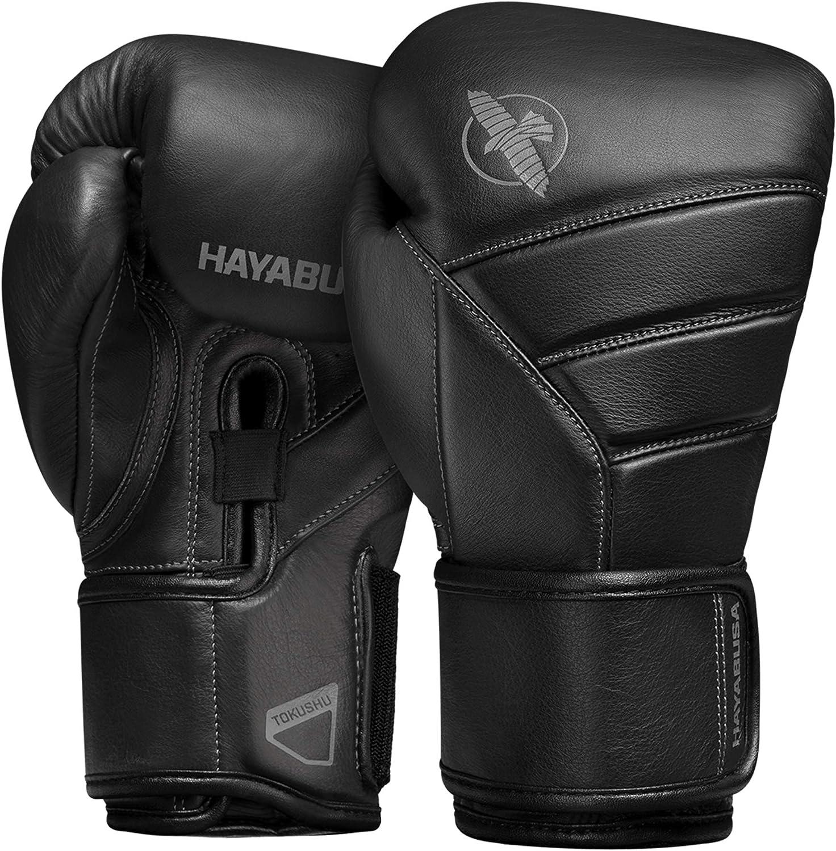 10 Best UFC Gloves 1