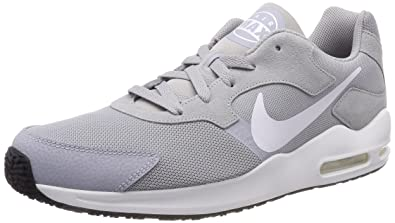fc5f237cdf77 Nike Men s Air Max Guile Shoe