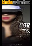 Cortes, laços e nós