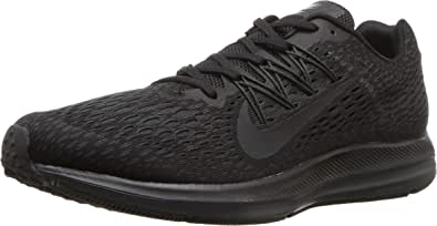 Nike Zoom Winflo 5 Mens Running Trainers AA7406 Sneakers Shoes 002