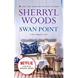 Swan Point (A Sweet Magnolias Novel Book 11)