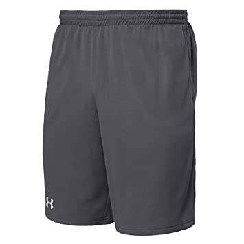 under armour shorts. under armour men\u0027s flex shorts graphite size small m