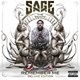 Remember Me (Deluxe Edition) [Explicit]
