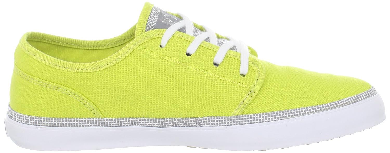 DC 320239-BRE - Zapatos con cordones de tela para mujer: Amazon.es: Zapatos y complementos