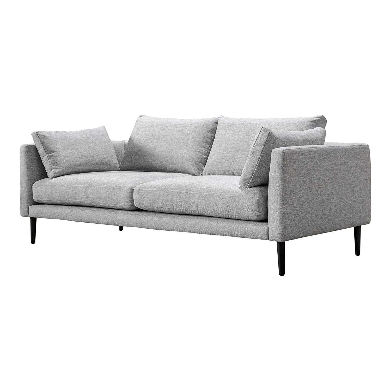 Amazon.com: Moes Home WB-1004-29 - Sofá moderno y moderno ...