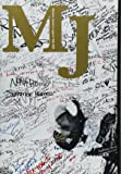 MJ マイケル・ジャクソン・レジェンド 1958-2009