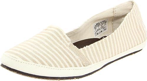 summer slip on shoes womens