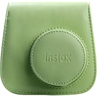 intax Case for Mini 9 Camera - Lime Green,70100136664