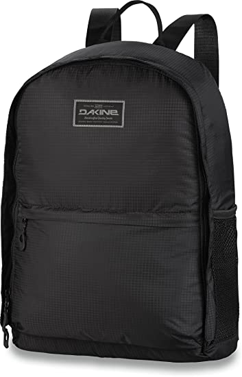 Amazon.com : Dakine Stashable Backpack : Sports & Outdoors