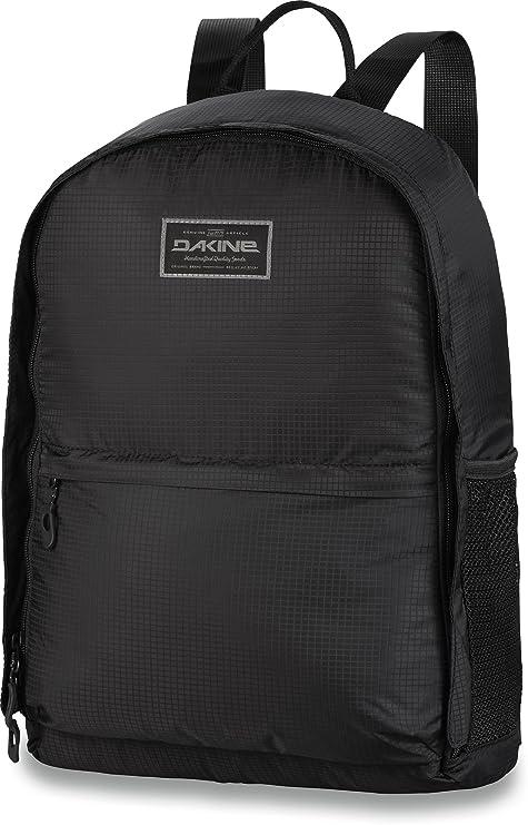 a0cee44be Amazon.com: Dakine Stashable Backpack: Sports & Outdoors