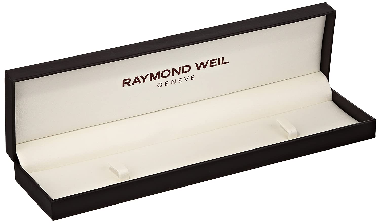 amazon com raymond weil men s 5466 st 00300 tradition stainless amazon com raymond weil men s 5466 st 00300 tradition stainless steel watch watches