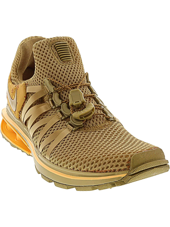 cheaper bb061 c3404 Amazon.com   Nike Women s Shox Gravity Running Shoes   Road Running