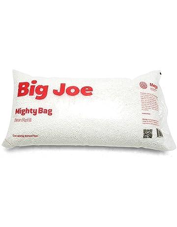 Bean Bags | Amazon.com