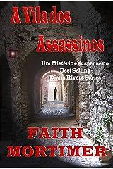 A Vila dos Assassinos (Portuguese Edition) Kindle Edition