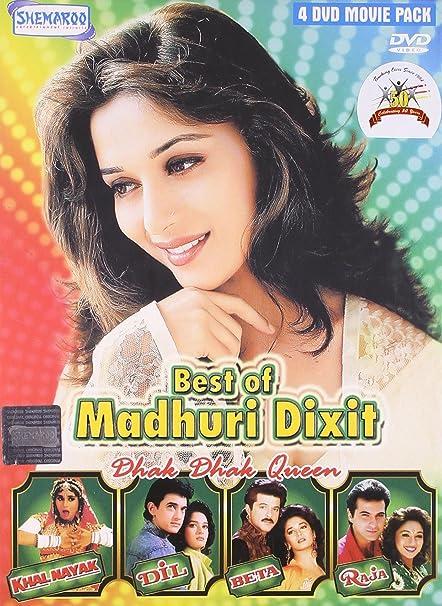 khalnayak 1993 full movie ok