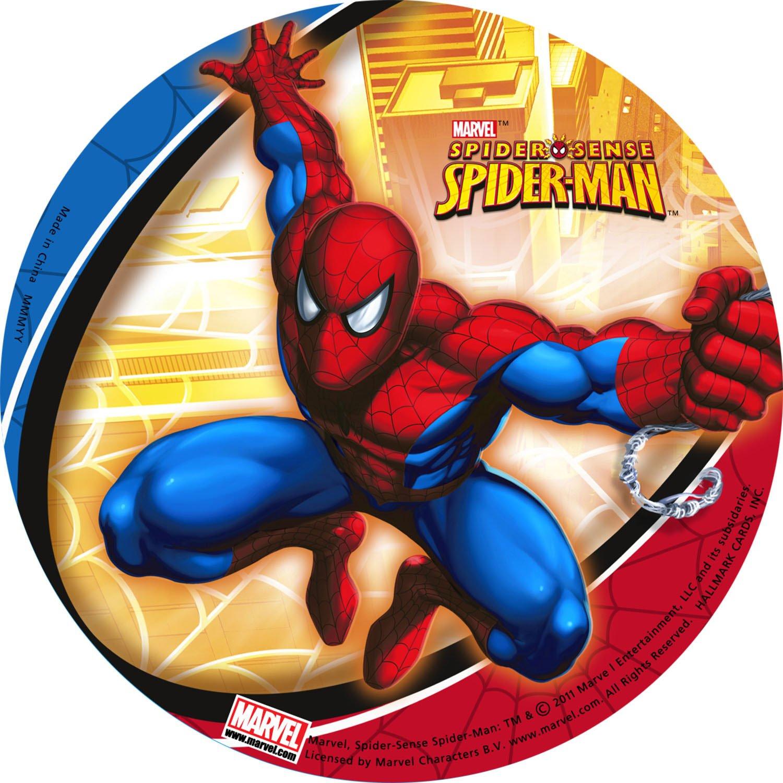 【期間限定お試し価格】 スパイダーマンSpider Lenticular Sense Lenticular 3 - Dパズル/ - Favors Dパズル/ ( 4ct ) B0054R67II, 喜多郡:2e4fc852 --- quiltersinfo.yarnslave.com