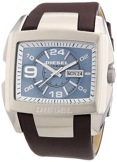 ab7af29c6348 DIESEL DZ4246 - Reloj (Reloj de Pulsera