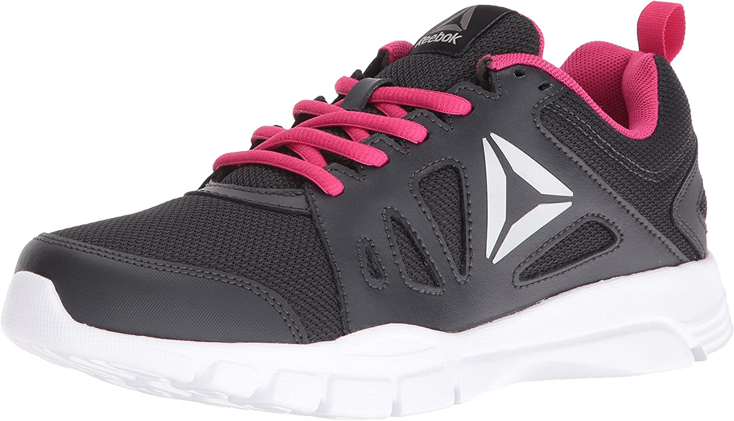 New Balance Women s Coast V3 Running Shoe