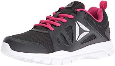 664157048cb11d Reebok Men s Trainfusion Nine 2.0 L MT Running Shoe