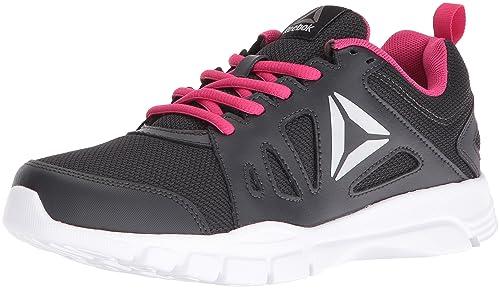 946bf1b21090 Reebok Men s Trainfusion Nine 2.0 L MT Running Shoe
