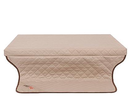 Hobbydog r light dog materasso letto divano adatto per tronchi