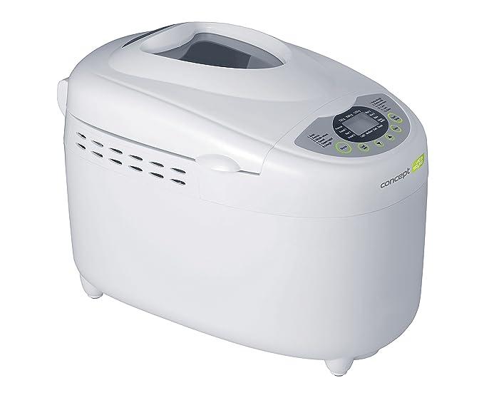 Comprar panificadora concept PC5040