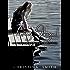 Finding Abigail (Shimmer Lake Book 2)