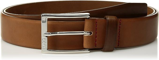 HUGO Cintur/ón para Hombre