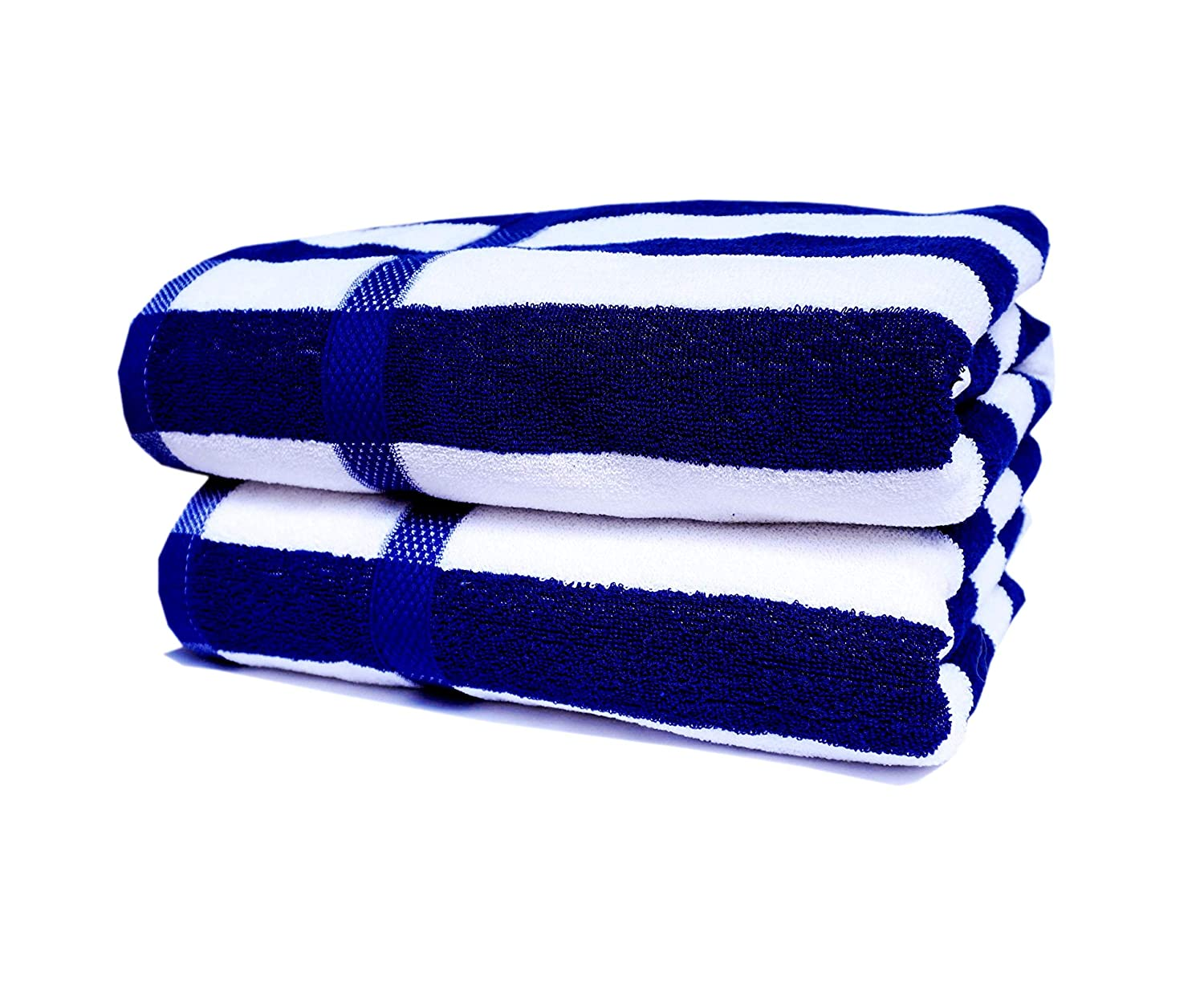 Space Fly Very Striped 2 Cotton Big Size Bath Towel Cotton Top Bath Towel Brands In India
