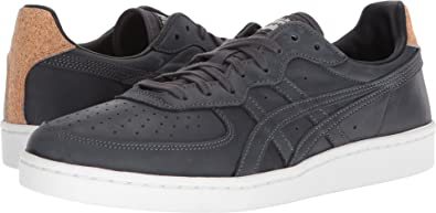 factory price 3b214 71403 Onitsuka Tiger by Asics Unisex GSM
