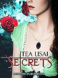 Secrets (InFantasia Vol. 1)