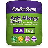 Slumberdown Anti Allergy