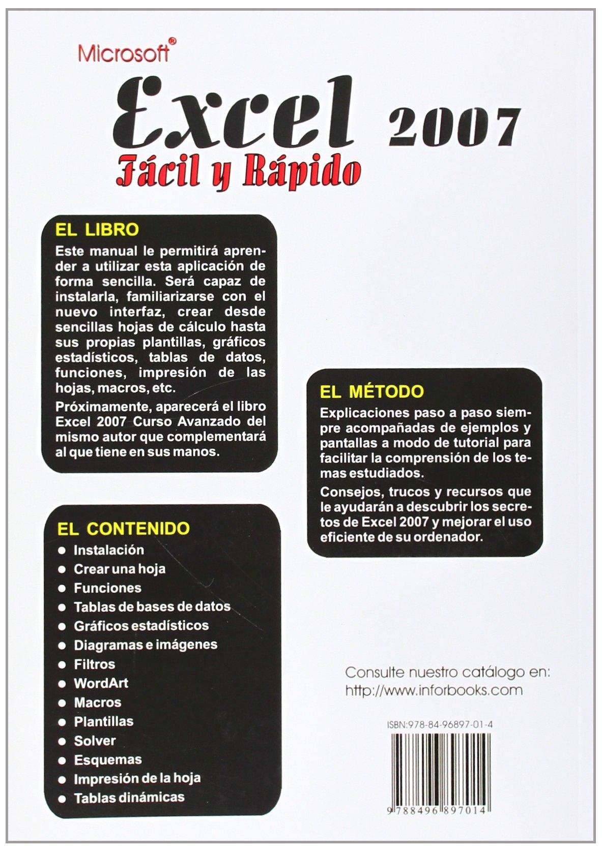 Dorable Reanudar Las Hojas De Trucos Componente - Ejemplo De ...