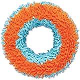 Chuckit! Indoor Roller, Orange/Blue