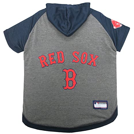 86c597450 Licensed Baseball Jerseys, T-Shirts, Dugout Jackets, CAMO Jerseys, Hoodie  Tee's & Pink Jerseys for Dogs & Cats Available in All 30 MLB Teams & 7  Sizes.